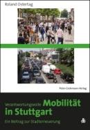 ostertag-mobilitaet-in-stuttgart