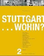 stuttgart-wohin-2